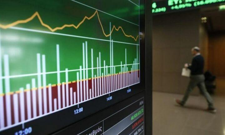 ΧΑ: Η Real Consulting στον Δείκτη Τιμών Εναλλακτικής Αγοράς από τις 11 Αυγούστου