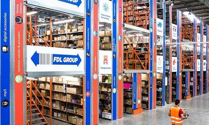 Η FDL Group εξαγόρασε το 20% της Γεν. Μεταφορές – Αθηναϊκή