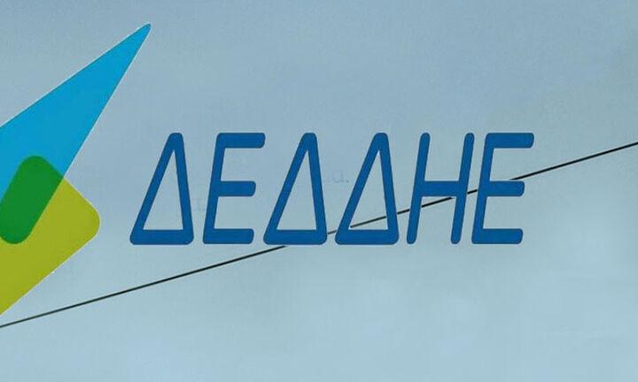 ΔΕΔΔΗΕ:Eπαναηλεκτροδότηση για το 93% των καταναλωτών στη Βόρεια Εύβοια