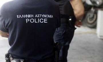 Αστυνομικός σκότωσε σκύλο που τον δάγκωσε στο Γαλάτσι