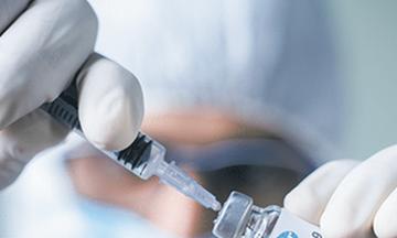 CDC: Τα εμβόλια κατά του κορωνοϊού είναι ασφαλή για τις εγκύους