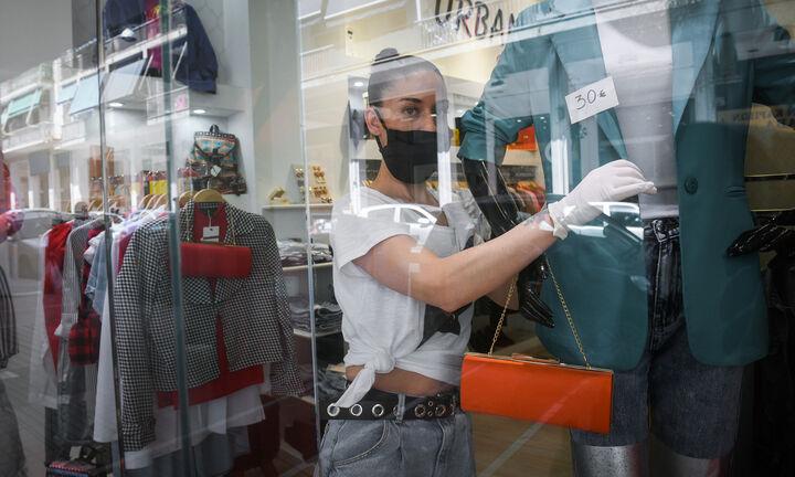 Eργάνη: Το ισοζύγιο του Ιουνίου ήταν θετικό κατά 24.395 θέσεις εργασίας