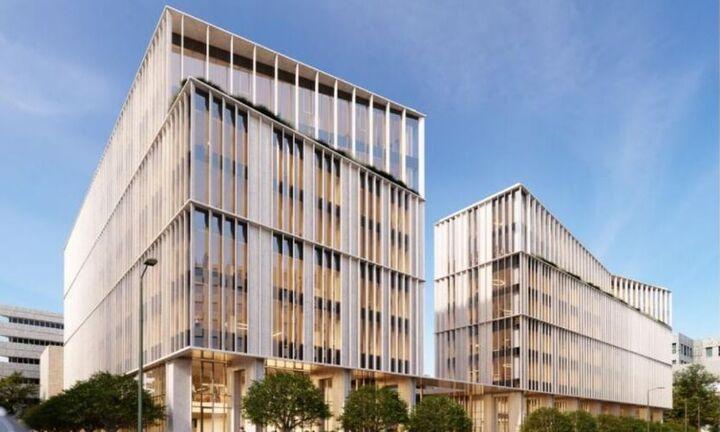 PRODEA Investments : Πρώτες επενδύσεις των αντληθέντων κεφαλαίωντου πράσινου ομολόγου της