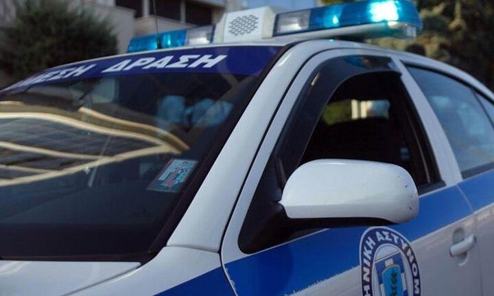 Η ΕΛΑΣ για τον αστυνομικό που σκότωσε σκύλο στο Γαλάτσι