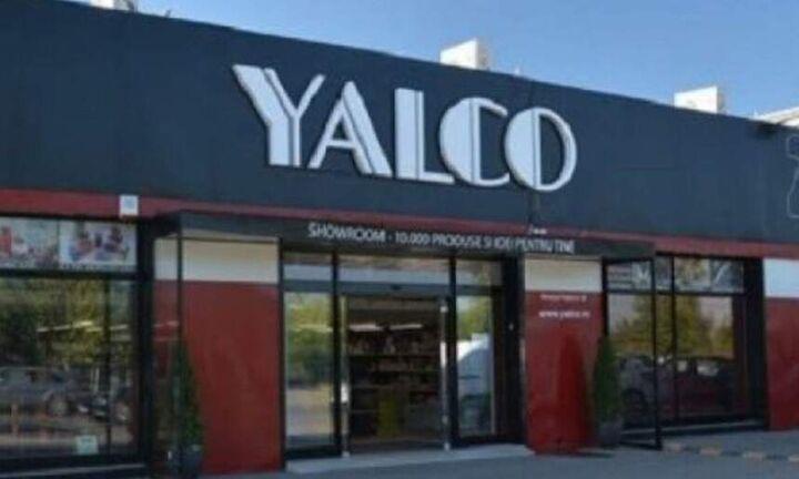 Yalco: Μεταβιβάστηκαν οι απαιτήσεις από δάνεια και πιστώσεις