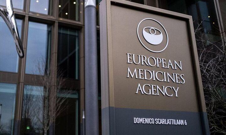Ο EMA αξιολογεί το αντιφλεγμονώδες φάρμακο RoActemra κατά του κορωνοϊού
