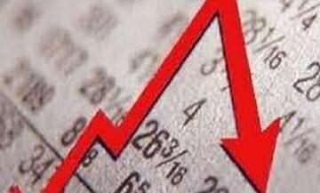 Προϋπολογισμός:Πρωτογενές έλλειμμα 9,077 δισ. ευρώ την περίοδοΙανουαρίου – Ιουλίου 2021
