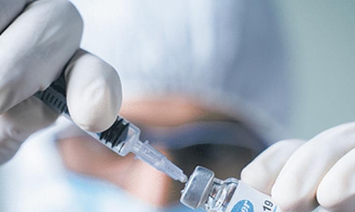 Εφαρμογή του υποχρεωτικού εμβολιασμού στο προσωπικό δομών ηλικιωμένων και ΑμεΑ
