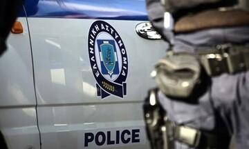 Δυο συλλήψεις για εμπρησμό σε Χαϊδάρι και Αθήνα