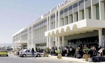 Ηράκλειο: Σύλληψη 24 αλλοδαπών για πλαστογραφία πιστοποιητικών