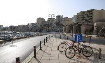 Κορωνοϊός: Παράταση των μέτρων σε Ηράκλειο και Χανιά - Σε ειδικό καθεστώς το Ρέθυμνο