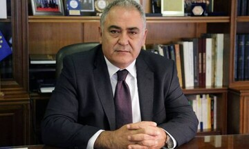 Κεντρική Ένωση Επιμελητηρίων Ελλάδος: Ο Γιάννης Χατζηθεοδοσίου επικρατέστερος υποψήφιος πρόεδρος