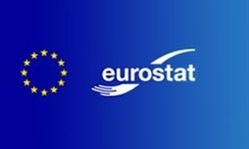 Eurostat: Στο 2,2% ο πληθωρισμός στην ευρωζώνη τον Ιούλιο