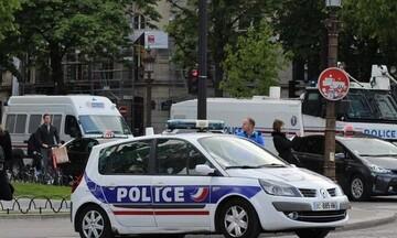 Γαλλία: Νεκρός 14χρονος από πυροβολισμούς στη Μασσαλία