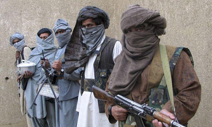Η Αλ Κάιντα στην Αραβική Χερσόνησο συγχαίρει τους Ταλιμπάν: Θα συνεχίσουμε τη Τζιχάντ