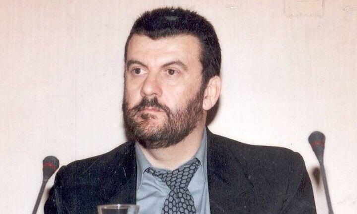 Έφυγε από τη ζωή ο δημοσιογράφος - Τουρκολόγος Νίκος Χειλαδάκης