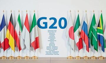 Ιταλία:Έκτακτη σύνοδος της G20 για το Αφγανιστάν