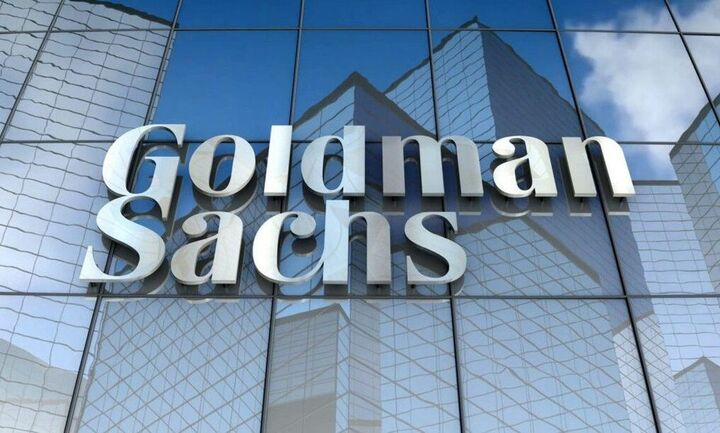 Η Goldman Sachs εξαγοράζει τον επενδυτικό βραχίονα της ασφαλιστικής NN