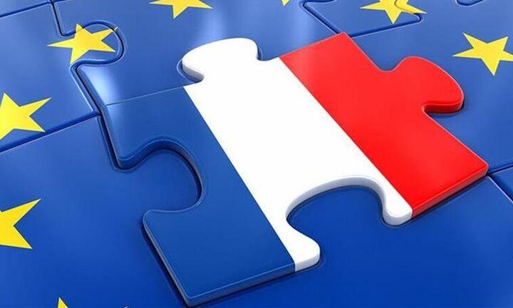 Κομισιόν: Προχρηματοδότηση 5,1 δισ.ευρώ για την Γαλλία από το Ταμείο Ανάκαμψης
