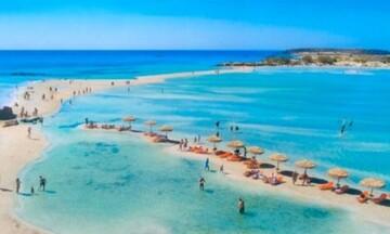 Κρήτη: Αλλαγές στο προφίλ των τουριστών και έντονη δυσαρέσκεια για το οδικό δίκτυο