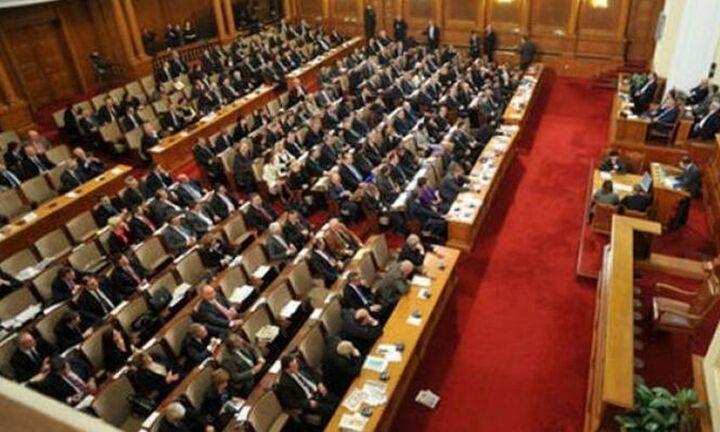Βουλγαρία: Συνεχίζεται η πολιτική αστάθεια - Προς νέες εκλογές η χώρα
