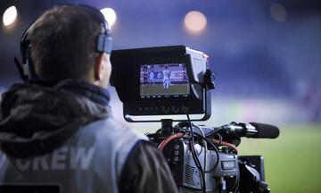Super League: Προς έναρξη το πρωτάθλημα - Τα «βρήκαν» οι πέντε «άστεγοι» με την Cosmote TV