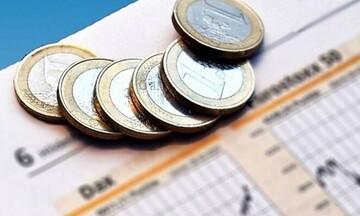 ΟΔΔΗΧ: Την Τετάρτη (25/08) ηδημοπρασία εντόκων γραμματίων 26 εβδομάδων ποσού 625 εκ. ευρώ