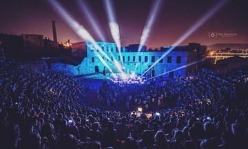 Δήμος Ελευσίνας: Αναβάλλεται για τις 25/8 η εναρκτήρια συναυλία του Φεστιβάλ Αισχύλεια 2021