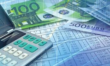 Τρόποι εξόφλησης φόρου εισοδήματος - Μέχρι και 12 άτοκες δόσεις δίνουν οι τράπεζες
