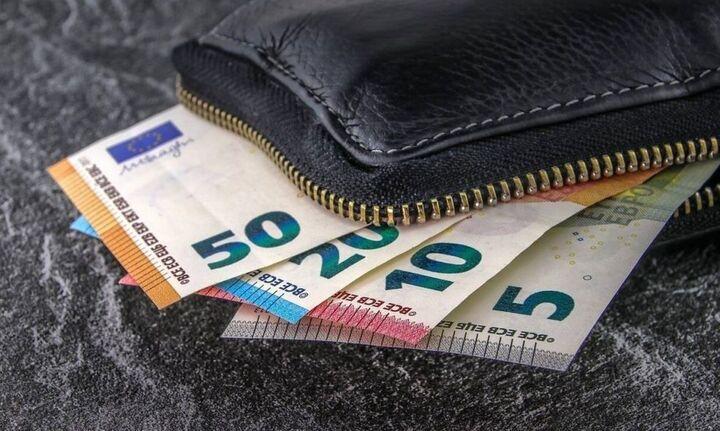 Συντάξεις Σεπτεμβρίου: Από την Τετάρτη οι πληρωμές - Σε ποιους και πότε θα καταβληθούν
