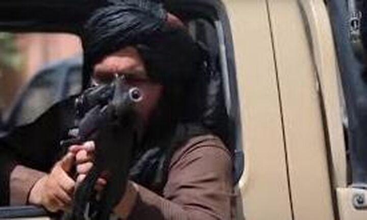 Καμπούλ: Ανταλλαγή πυροβολισμών στο αεροδρόμιο - Νεκρός ένας Αφγανός φρουρός