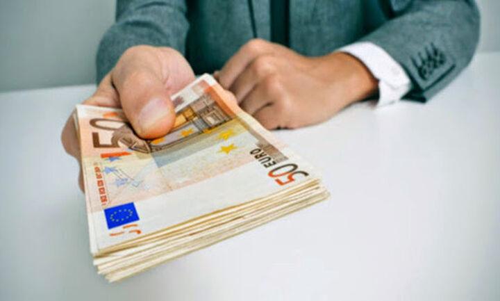 Αυτοί θα δουν αύξηση στις αποδοχές τους μέσα στο 2022 – Υπολογίστε τα ποσά