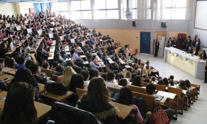 ΠΟΣΔΕΠ σε Κεραμέως:Απαραίτητες τουλάχιστον 1.000 νέες θέσεις μελών ΔΕΠ για τα Α.Ε.Ι.