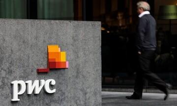 Έρευνα PwC: Σημαντικό ανταγωνιστικό πλεονέκτημα για τις επιχειρήσεις ηεταιρική κουλτούρα