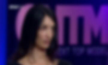 Αρνείται τις κατηγορίες το μοντέλο του GNTM που συνελήφθη με 33 «φιξάκια»κοκαΐνης (ΦΩΤΟ)