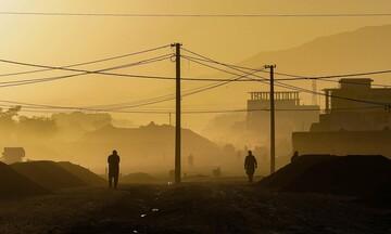 Σκληραίνουν τη στάση τους οι Ταλιμπάν – Όχι άλλοι Αφγανοί στο αεροδρόμιο
