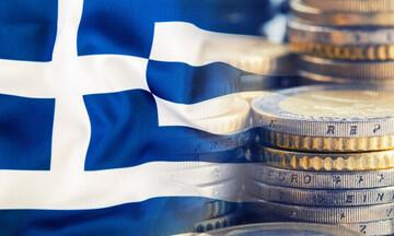 Προϋπολογισμός: Στα 9 δις ευρώ το έλλειμμα από τα έσοδα στους φόρους στο 'Α επτάμηνο του 2021