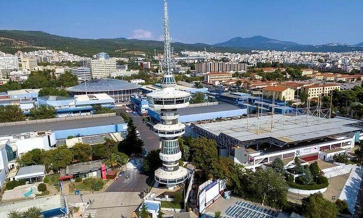 Υψηλή πληρότητα στα ξενοδοχεία της Θεσσαλονίκης για τα δύο Σαββατοκύριακα της 85ης ΔΕΘ