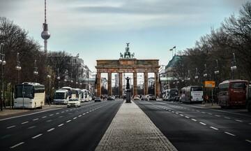 Γερμανία: Πήραν κεφάλι οι Σοσιαλδημοκράτες