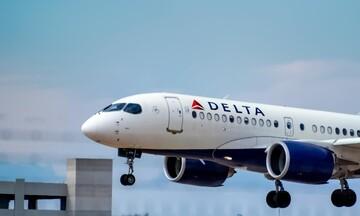 Βαρύ «χαράτσι» στους ανεμβολίαστους εργαζόμενους της βάζει αεροπορική εταιρεία