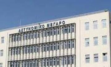 Θεσσαλονίκη: Αυτοκτόνησε στα κρατητήρια ο 48χρονος που σκότωσε τη σύντροφο του
