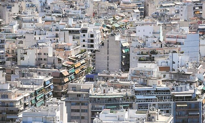 Έως 30/09 πρέπει να υποβάλουν τις «Δηλώσεις Covid» οι ιδιοκτήτες ακινήτων για τα «κουρεμένα» ενοίκια
