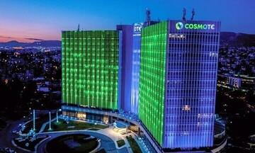 Cosmote: Τέλος το 3G