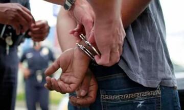 Συνελήφθη 21χρονος Πακιστανός για απόπειρα βιασμού 20χρονης στο κέντρο της Θεσσαλονίκης