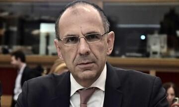Γ. Γεραπετρίτης: Ανοιχτό το ενδεχόμενο επέκτασης της υποχρεωτικότητας των εμβολιασμών