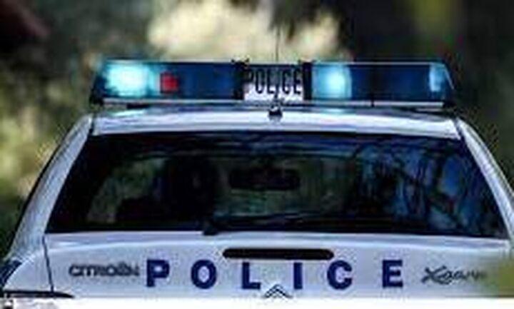 Ερέτρια: Σε αυτοκτονία αποδίδεται ο θάνατος του 29χρονου διοικητή του αστυνομικού τμήματος