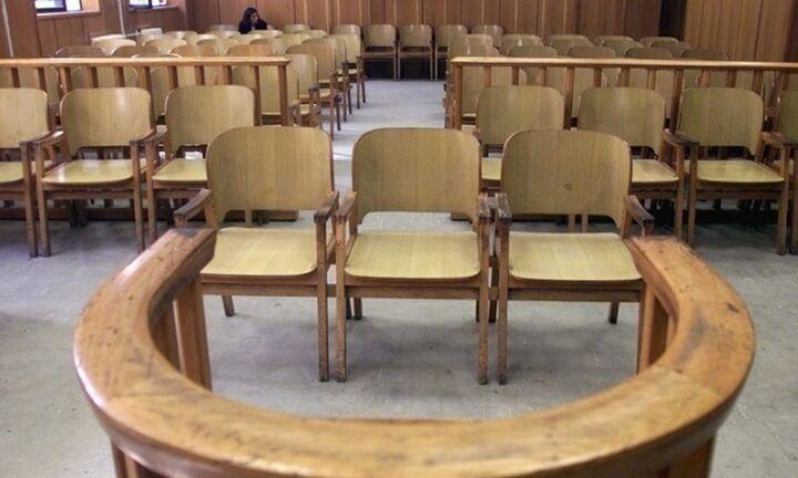 Γνωστός ποδοσφαιριστής οδηγείται στον Εισαγγελέα μετά από καταγγελία για βιασμό 17χρονης