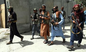 Τέλος εποχής στο Αφγανιστάν - Αποχώρησαν όλοι οι Αμερικανοί