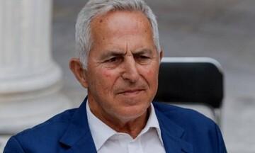 Ανατροπή: «Όχι» από Ευάγγ. Αποστολάκη στην υπουργοποίησή του - Τι λένε κυβέρνηση, ΣΥΡΙΖΑ