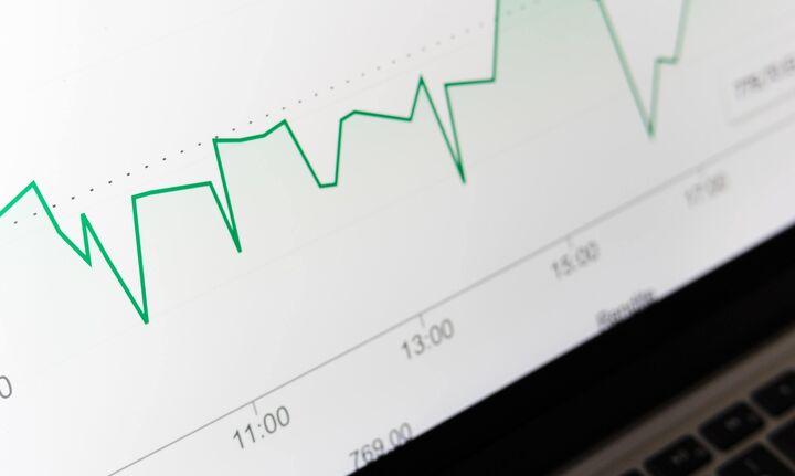 Νέα έξοδος στις αγορές με επανέκδοση ομολόγων